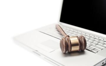 Prawne uwarunkowania marketingu w internecie